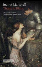 Tirant lo Blanc (ebook)