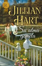 Su alma gemela (ebook)