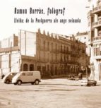 Ramon Borràs, fotògraf. (ebook)