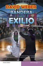 Bandera en el exilio (ebook)