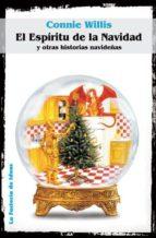 El espíritu de la Navidad (ebook)