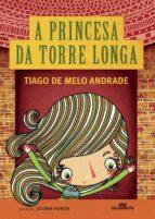 A Princesa da Torre Longa (ebook)
