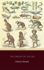 The Origin of Species (Centaurs Classics) (ebook)
