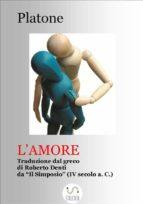 L'amore  (ebook)