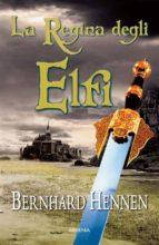 La regina degli elfi (ebook)