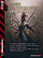La mediatrice (ebook)