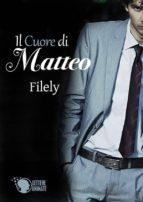 Il cuore di Matteo (ebook)