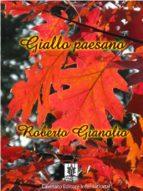 Giallo paesano (ebook)