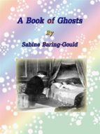 A Book of Ghosts (ebook)