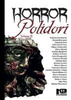 Horror Polidori Vol. 2 (ebook)