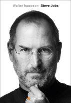 Steve Jobs életrajza (ebook)