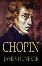 Chopin (ebook)