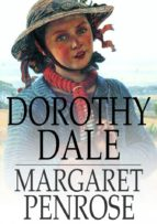 Dorothy Dale (ebook)