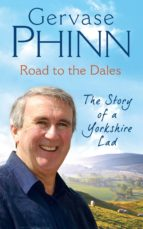 Road to the Dales (ebook)