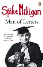 Spike Milligan: Man of Letters (ebook)