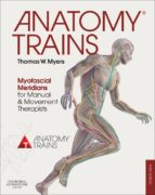 Anatomy Trains (ebook)
