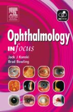 Ophthalmology In Focus (ebook)