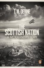The Scottish Nation (ebook)