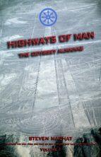 Highways of Man - Volume 1 (ebook)