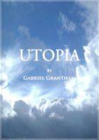 Utopia (ebook)