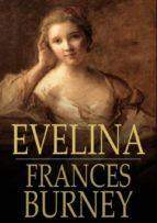 Evelina (ebook)