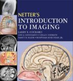 Netter's Introduction to Imaging (ebook)
