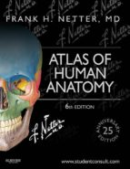 Atlas of Human Anatomy, Professional Edition (ebook)
