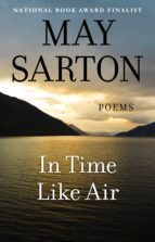 In Time Like Air (ebook)