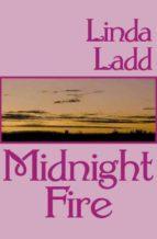 Midnight Fire (ebook)