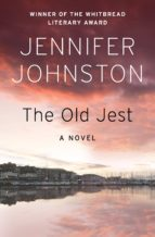 The Old Jest (ebook)