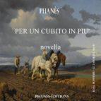 Per Un Cubito In Piu' (ebook)