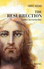 The Resurrection (ebook)