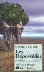 Les Dépossédés (ebook)