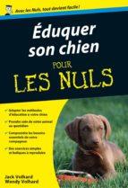 Eduquer son chien Pour les Nuls (ebook)