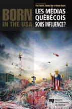 Les médias québécois sous influence? (ebook)