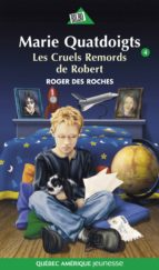 Marie Quatdoigts 04 (ebook)