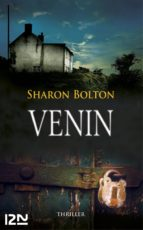 Venin (ebook)