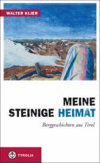 Meine steinige Heimat (ebook)