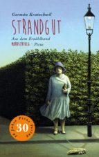 Strandgut (ebook)