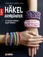 Häkelarmbänder (ebook)