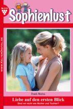 Sophienlust Aktuell 319 - Familienroman (ebook)
