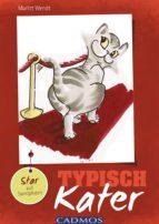Typisch Kater (ebook)