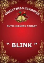 """Blink"" (ebook)"
