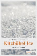 Kitzbühel Ice (ebook)