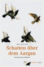 Schatten über dem Aargau (ebook)