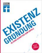 Existenzgründung (ebook)