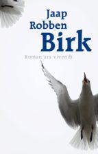 Birk (ebook)