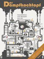 Der Dampfkochtopf (ebook)