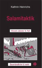 Salamitaktik (ebook)