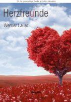 Herzfreunde (ebook)